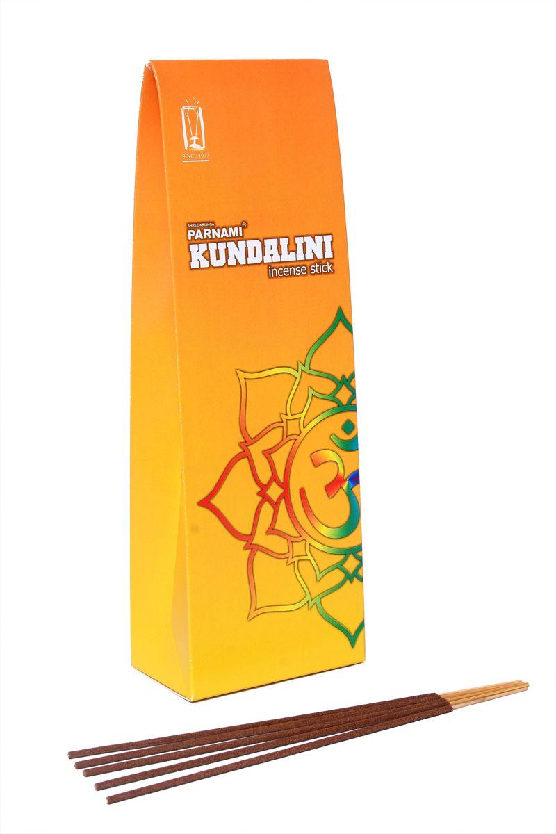 Kundalini Agarbatti Eco Box