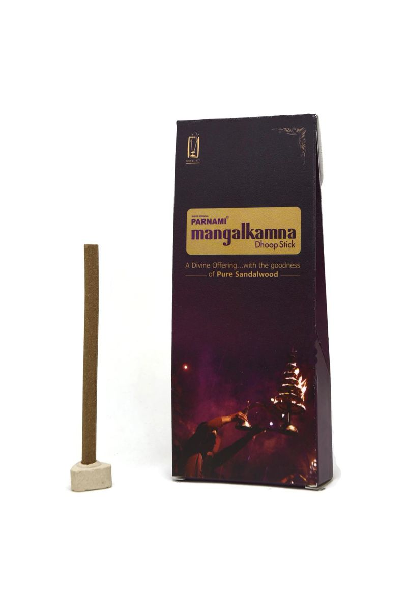 Mangalkamna Dhoop Sticks
